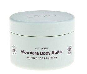 Bild på Sasco Aloe Vera Body Butter 200 ml