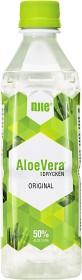 Bild på Aloe Vera Dryck 500 ml