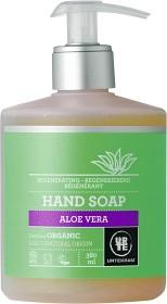 Bild på Aloe Vera Hand Soap 380 ml