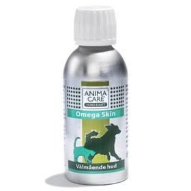 Bild på Animacare Omega Skin 150 ml