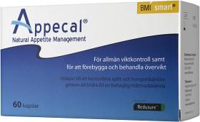 Bild på Appecal 60 kapslar