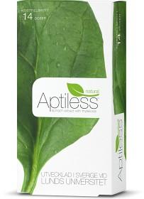 Bild på Aptiless Naturell 14 doser