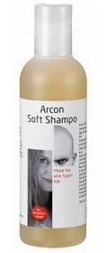 Bild på Arcon Soft Schampo 200 ml
