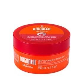 Bild på Arganoil Deep Nourishing Treatment 200 ml