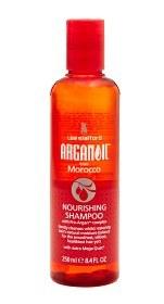 Bild på Arganoil Nourishing Shampoo 250 ml