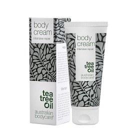 Bild på Australian BodyCare Body Cream 100 ml