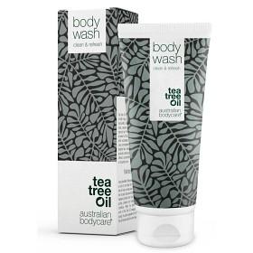 Bild på Australian BodyCare Body Wash 200 ml