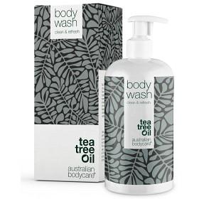 Bild på Australian BodyCare Body Wash 500 ml