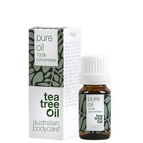 Bild på Australian BodyCare Tea Tree Oil 10 ml