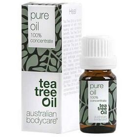Bild på Australian BodyCare Tea Tree Oil 10 ml