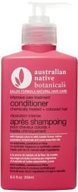 Bild på Australian Native Botanicals Conditioner Coloured Hair 250 ml