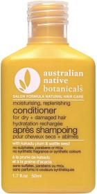 Bild på Australian Native Botanicals Conditioner Dry Hair 50 ml