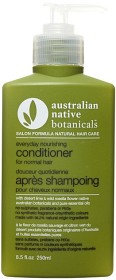 Bild på Australian Native Botanicals Conditioner Normal Hair 250 ml