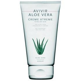 Bild på Avivir Aloe Vera Creme Xtreme 150 ml