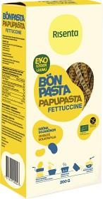 Bild på Bönpasta Fettuccine Grön 200 g