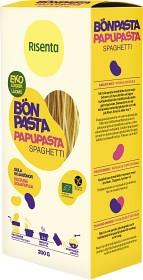 Bild på Bönpasta Spaghetti Gul 200 g