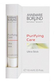 Bild på Börlind Purifying Care Ultra Stick 10 ml