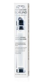 Bild på Börlind Beauty Shot Anti-Aging Revitalizer 15 ml