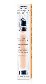 Bild på Börlind Beauty Shot Vitamin Energizer 15 ml