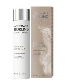 Bild på Börlind Enzym Peeling 30 g