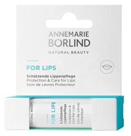 Bild på Börlind For Lips