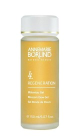 Bild på Börlind LL Regeneration Blossom Dew Gel 150 ml