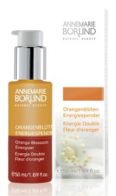 Bild på Börlind Orange Blossom Energizer 50 ml