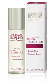 Bild på Börlind System Absolute Beauty Fluid 50 ml