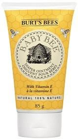 Bild på Baby Bee Diaper Ointment 85 g