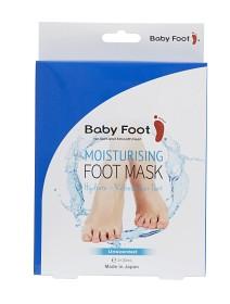 Bild på Baby Foot Moisturising Foot Mask