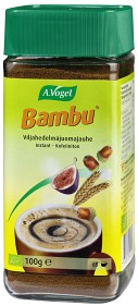 Bild på Bambu Instant 100 g