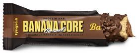 Bild på Barebells Corebars Banana Caramel 40g