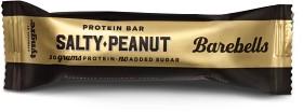 Bild på Barebells Protein Bar Salty Peanut 55 g