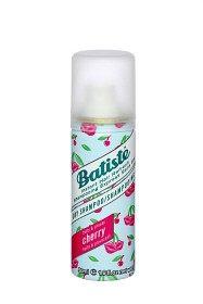 Bild på Batiste Cherry Dry Shampoo Mini 50 ml