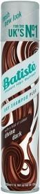 Bild på Batiste Dark & Deep Brown Dry Shampoo 200 ml