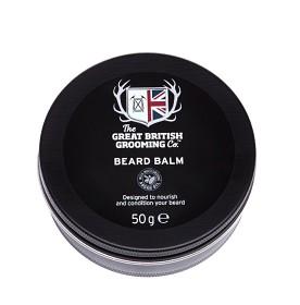 Bild på Beard Balm 50 g