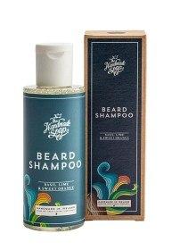 Bild på Beard Shampoo 100 ml
