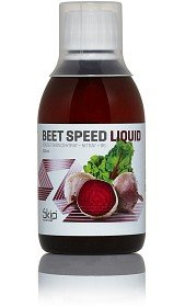 Bild på Skip Beet Speed Liquid 200 ml