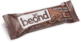 Bild på Beond Organic Raw Choc Bar 35 g