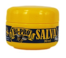 Bild på Bi-Pro Bi-salva 30 ml