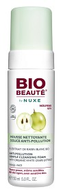 Bild på Bio-Beauté Anti-Pollution Cleansing Foam 150 ml