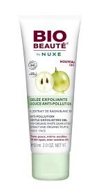 Bild på Bio-Beauté Anti-Pollution Exfoliating Gel 60 ml
