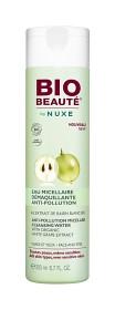 Bild på Bio-Beauté Anti-Pollution Micellar Cleansing Water 200 ml