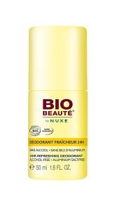 Bild på Bio-Beauté Body 24HR Refreshing Deodorant