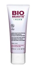 Bild på Bio-Beauté Cold Cream Face Cream 40 ml