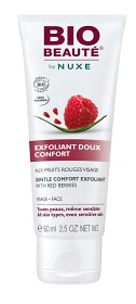 Bild på Bio-Beauté Gentle Comfort Exfoliant with Red Berries 60 ml