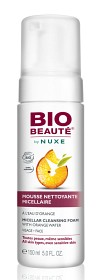 Bild på Bio-Beauté Micellar Cleansing Foam 150 ml
