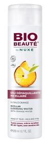 Bild på Bio-Beauté Micellar Cleansing Water 200 ml