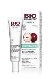 Bild på Bio-Beauté Multi-Correcting Rebalancing Cream 40 ml
