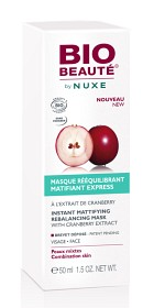 Bild på Bio-Beauté Mattifying Rebalancing Mask 50 ml